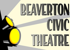Beaverton Civic Theatre
